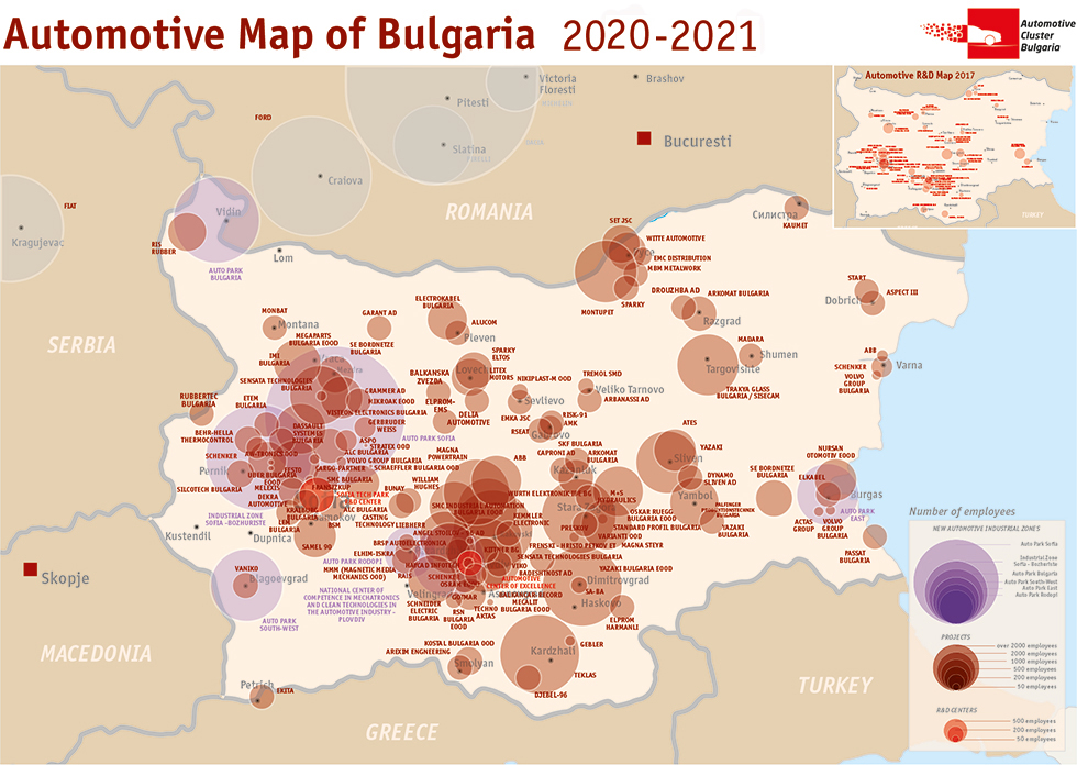 automotive-map-bulgaria-2020