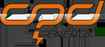 CPD_EnergyLogo_150px