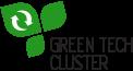 Green-Tech-Cluster-logo-B-transp-e1508746380971