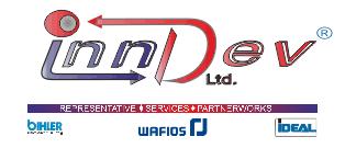InnDev 2