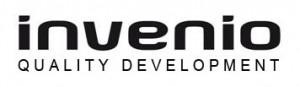 Invenio QD logo