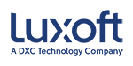 LUXOFT_DXC_logo_rgb_blue_2019 150 px