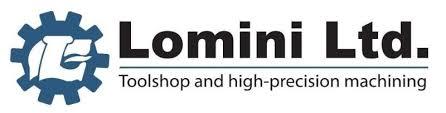 Lomini logo new