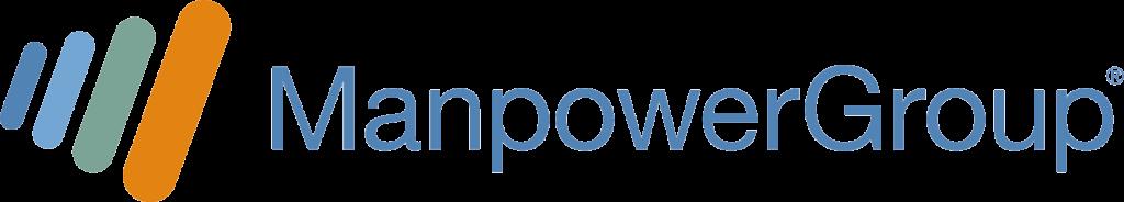 Manpower logo_sa