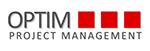 OPM logo 150 px JPG