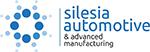 silesia_automotive