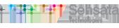 Sensata_logo_trans