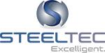 Steeltec_150