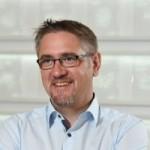 Sylvain Collot