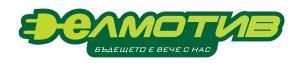 elmotive logo