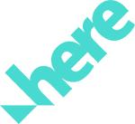 HERE_Logo_2016_Solid_Aqua_sRGB