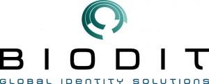 logo Biodit Balkans