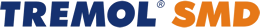 logo_Tremol_SMD