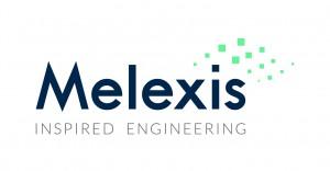 melexis_logoBaseline
