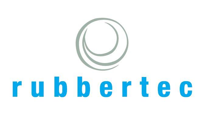 rubbertec-Logo