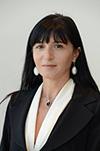 savina_konstantinova