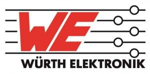 11 Wurth elektronik logo