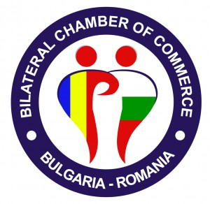 BCCBR_2013_Logo