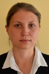 Denitza Borisova