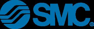 SMC-Logo_RGB_800px