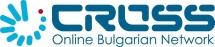 logo_CROSS_jpg
