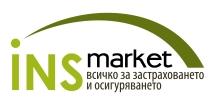 logo_insmarket