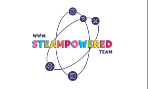 Steampowered
