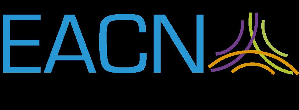 EACN color