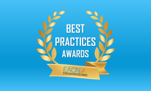 F0000000456_best_practice_awards_eacn