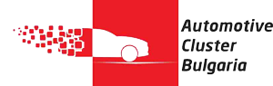 Automotive Cluster Bulgaria